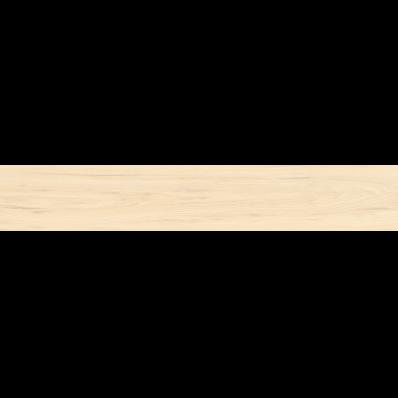 20x120 Oakland Basic Tile Light Oak