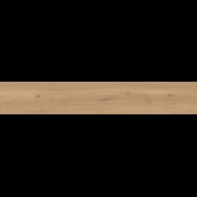 20x120 Oakland Basic Tile Oak