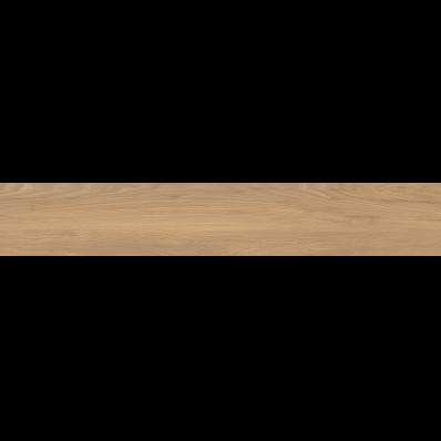 20x120 Oakland Basic Tile Dark Oak