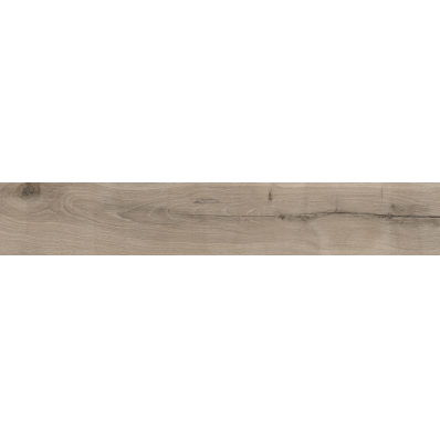 20x120 Craft Basic Tile Greige