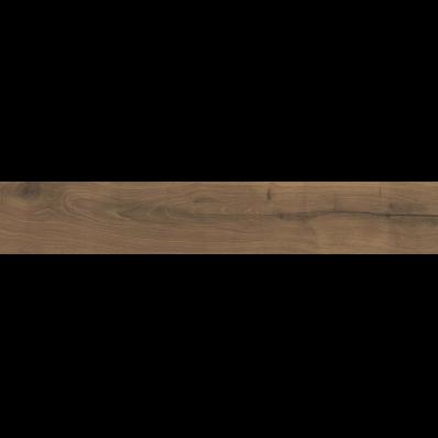 20x120 Craft Basic Tile Dark Oak