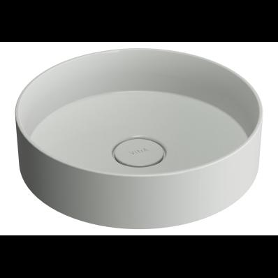 Memoria Round Bowl, 40 cm Infinit